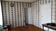 Четырехкомн.квартира в Лобне - Фото 4