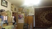 Продается 1ком квартира на Милашенкова - Фото 3