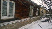 Продажа дома, Усть-Илимский район, Кирова - Фото 2