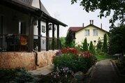 Дома в Парголово - Фото 5