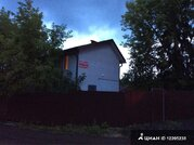 Продам новый 3-х этажный дом в Нахабино - Фото 2