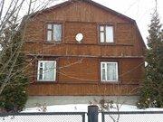 Жилой дом в деревне - Фото 1