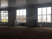 Сдам производственно-складское помещение на улице Лакина - Фото 1