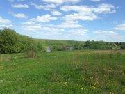 Земельный участок д. Молитвино - Фото 4
