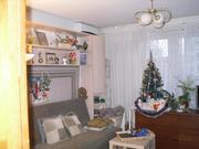 Продается 3-х комн. квартира в г. Балашиха, мкр.Заря, ул. Молодежная - Фото 4
