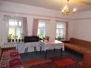 Комната 17 кв.м. в частном доме, без комиссии, Аренда комнат в Ярославле, ID объекта - 700814480 - Фото 6