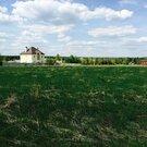 Земельный участок в Новой Москве 20км от МКАД - Фото 1