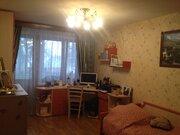 Замечательная 3-х комнатная квартира 70 метров с отличным ремонтом - Фото 3