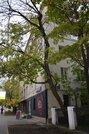 2-х комнатная квартира Шмитовский проезд 5 - Фото 2