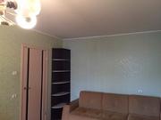 9 000 Руб., Сдам 1-ю квартиру в новом доме, Аренда квартир в Ярославле, ID объекта - 318351121 - Фото 12