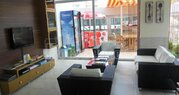 Аренда квартиры, Аланья, Анталья, Аренда квартир Аланья, Турция, ID объекта - 313157984 - Фото 15