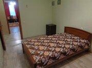 Улица Тельмана 90; 2-комнатная квартира стоимостью 15000 в месяц . - Фото 1