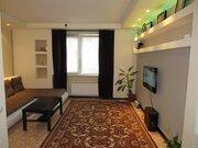 Продается 3-х комнатная квартира, ул. Кожедуба, д.10 (мкр. Авиаторов) - Фото 1