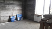 2-я квартира г. Луховицы, Учебный пер. 6 - Фото 2