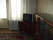 Сдается двухкомнатная квартира на Сиреневом бульваре, Аренда квартир в Москве, ID объекта - 319957239 - Фото 10