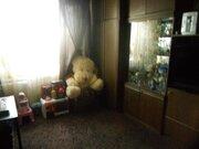 1к.кв в Новых Химках ул. 9 Мая д.4 - Фото 4