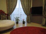 Продажа квартиры, Геленджик, Ул. Дзержинского - Фото 5