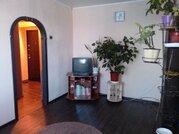 Продам 2 комнатную изолированную малогабаритную квартиру в Таганроге - Фото 3