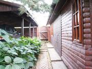 Дом 120м, уч 6с в д.Сорокино на Осташковском ш в 18 км от МКАД - Фото 4