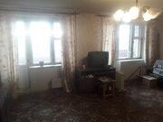 Продается 3-комнатная квартира пр-кт Наставников, д.8 корп.1 - Фото 2