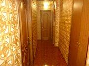 Большая, красивая и уютная 3-х комнатная квартира в сталинском доме!, Купить квартиру в Москве по недорогой цене, ID объекта - 311844419 - Фото 41