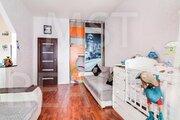 Однокомнатная квартира в Видном. ЖК Березовая роща - Фото 3