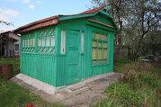 Продается дом ПМЖ, прописка в Обнинске - Фото 1