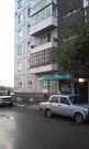 Продам 3- комнатную квартиру Солнечный бульвар д. 7