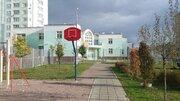 Продается здание 1756.3 м2, м.Беляево