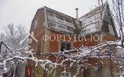 Продажа дома, Анапа, Анапский район, 1 квартал - Фото 4
