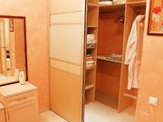 Сдаётся 1к.кв. на ул. Володарского в новом кирпичном доме, Аренда квартир в Нижнем Новгороде, ID объекта - 319693966 - Фото 9