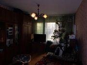 Продается 1-а комнатная квартира - Фото 1