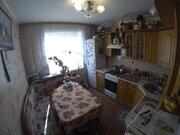 Продажа однокомнатной квартиры с ремонтом