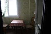 2-х квартира 53 кв м Хабаровская ул. дом 27 - Фото 3