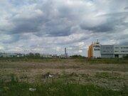 Продажа участка в зоне одз на Пулковском шоссе. - Фото 3