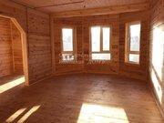 Новый дом в селе Красное - Фото 4