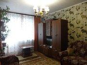 Хорошая трехкомнатная квартира Есенина 24