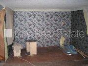 Продажа квартиры, Улица Рихарда Вагнера, Купить квартиру Рига, Латвия по недорогой цене, ID объекта - 309758332 - Фото 4