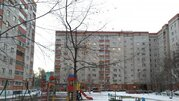 Продажа квартиры, Люберцы, Люберецкий район, Ул. Урицкого - Фото 4