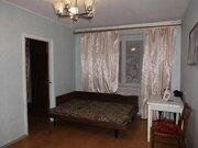 4-х комнатная квартира в Хлебниково: ул. Станционная, д. 14 - Фото 2