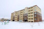 Продажа квартир в Грязях