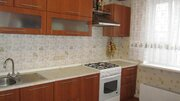 На Сутки Хорошую квартиру в Чехове - Фото 5