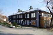 Продажа квартир в Чебаркуле