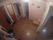 Родается 2 комнатная квартира: г. Клин, ул. 60 лет Октября, д. 7/1 - Фото 2