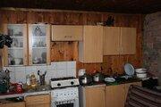 Дом в поселке Осаново-Дубовое - Фото 2