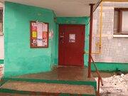 3-х комнатная квартира в Люберцах - Фото 3