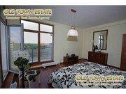 349 700 €, Продажа квартиры, Купить квартиру Рига, Латвия по недорогой цене, ID объекта - 313154083 - Фото 5