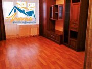 2 комнатная квартира в Обнинске Энгельса 11