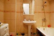 4 350 000 Руб., Прекрасно ухоженная, уютная трёхкомнатная квартира площадью 75 кв.М, Купить квартиру в Санкт-Петербурге по недорогой цене, ID объекта - 316921531 - Фото 7