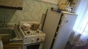 Сдаю 1 ком.квартиру, Аренда квартир в Белоозерском, ID объекта - 317322426 - Фото 5